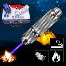 Flashlight, Outdoor, Laser, laserlight