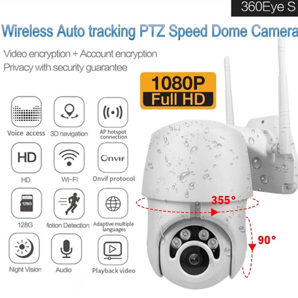 Outdoor, Office, wirelessipcamera, motiondetectioncamera