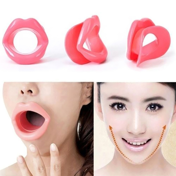 Sex Product, antiwrinkle, Silicone, slim