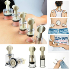 suctioncup, stimulator, vacuumcupping, breastmassager