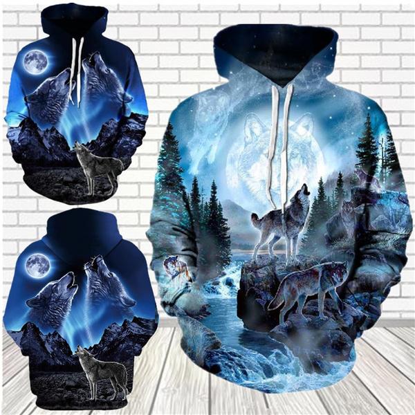 Couple Hoodies, 3D hoodies, autumnhoodie, Fashion