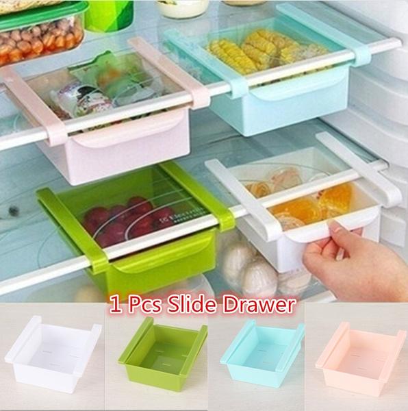 fridgerack, Kitchen, Kitchen & Dining, drawer