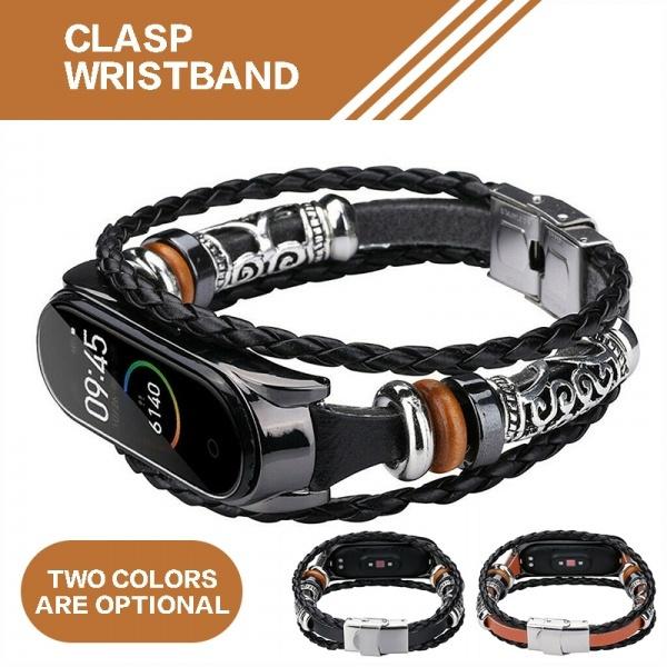 xiaomimiband4, watchbandforxiaomimiband4, óra, miband3bracelet