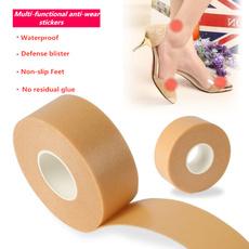 non-slip, antiwearsticker, Waterproof, Stickers