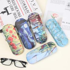 Box, glassesbox, womenglassesbox, Fashion