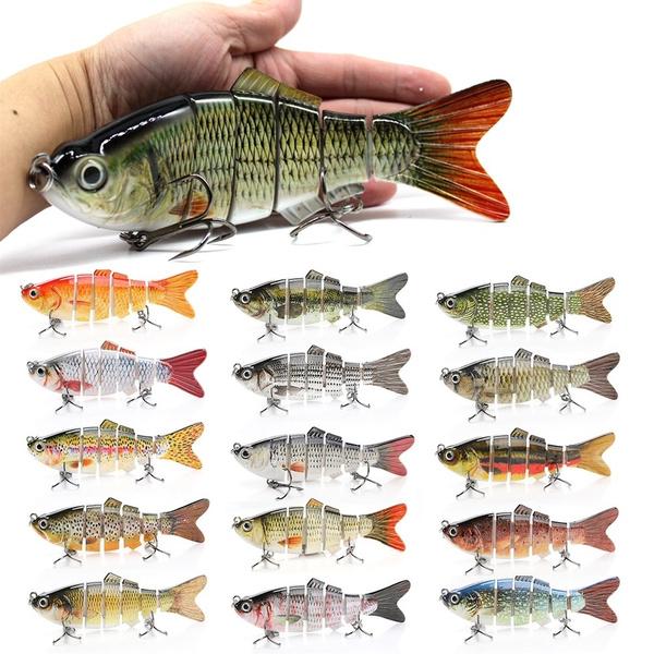 outdoorsandsport, shadlure, Fishing Lure, Fishing Tackle