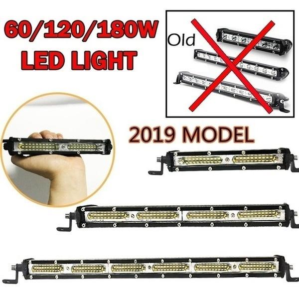 carworklight, worklightbar, jeepaccessorie, ledfoglight