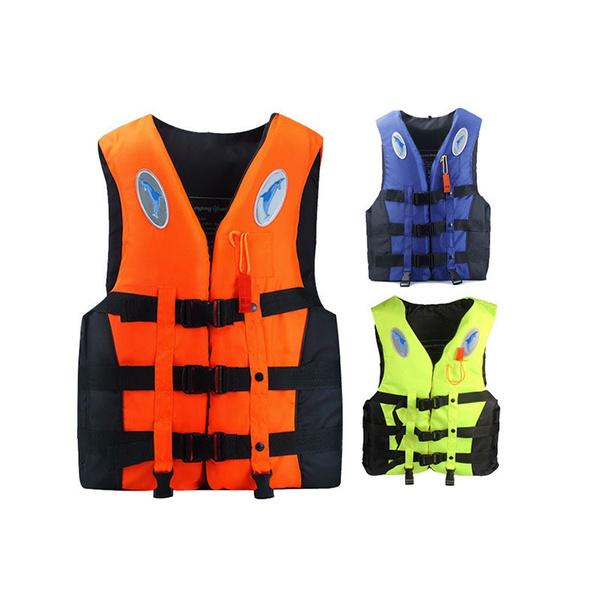 lifesavingvest, Jacket, Vest, Swimming