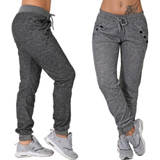 Women Pants, cute, harem, yoga pants
