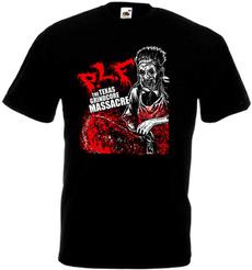 grindcore, Shirt, massacre, all