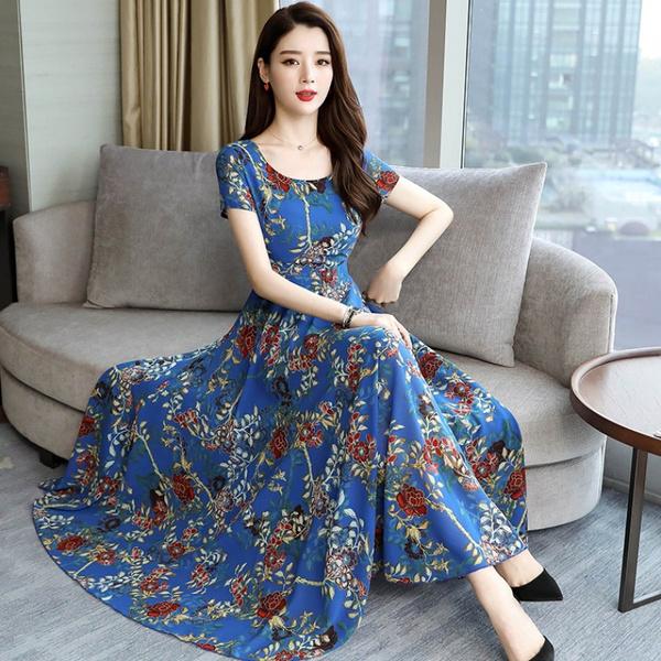long skirt, Fashion, Waist, ladiesskirt
