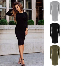 blouse, womens clothes, short dresses, Necks