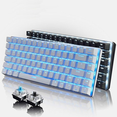 gamingkeyboard, techampgadget, usb, computer accessories