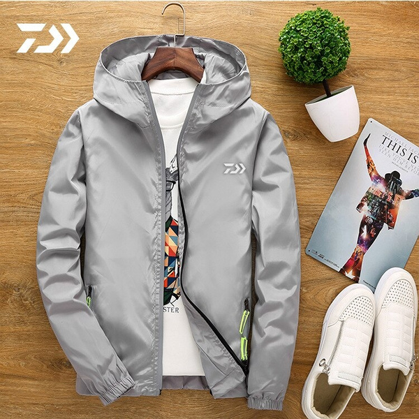 Fashion, hooded, Outdoor, Shirt