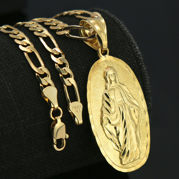 goldplated, Fashion Accessory, necklaces for men, Jewelry