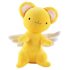 Plush Toys, cute, Toys for Baby, cardcaptor