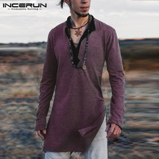 muslimclothe, Fashion, daffah, Shirt