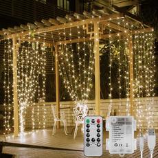 festivallight, weddingpartydecor, Outdoor, led