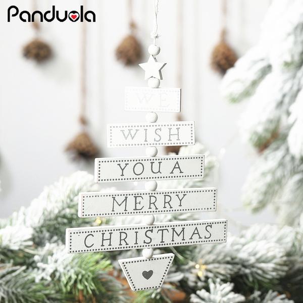 party, Christmas, fieldtreeornament, Ornament