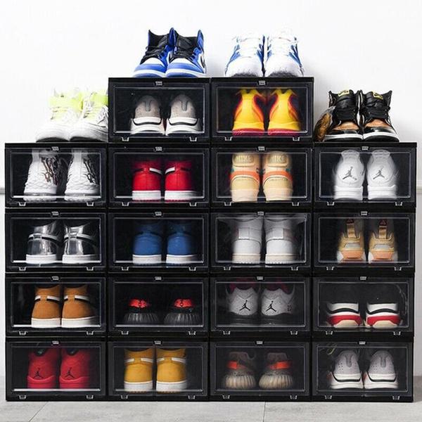 case, shoeorganizer, drawer, shoeboxesplastic