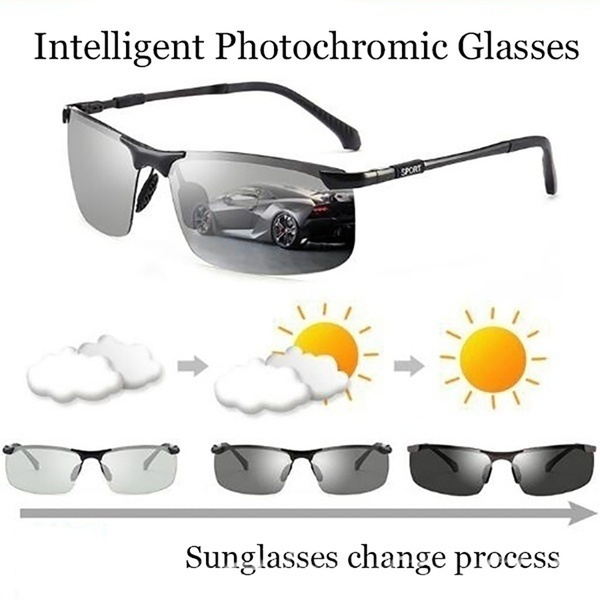 drivingglasse, sunglassesampgoggle, Fashion, UV400 Sunglasses