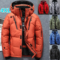 Jacket, Fashion, Winter, winter coat