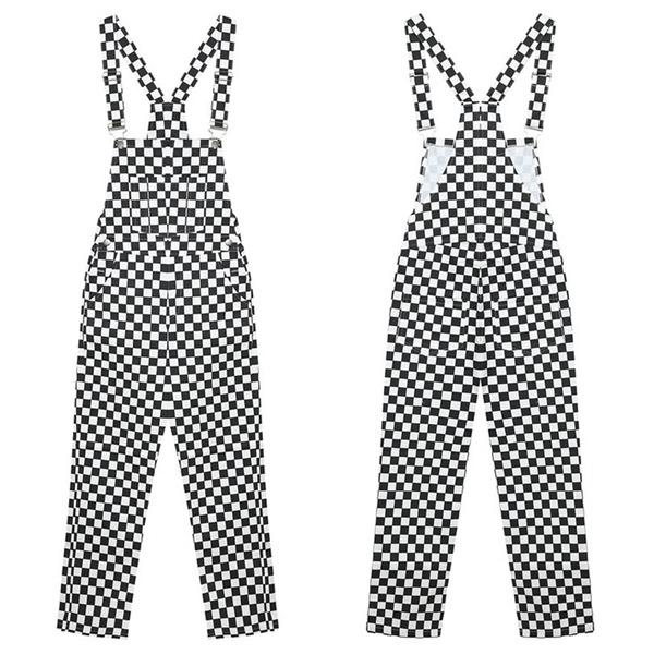 woman dress, Dresses, slim, Overalls