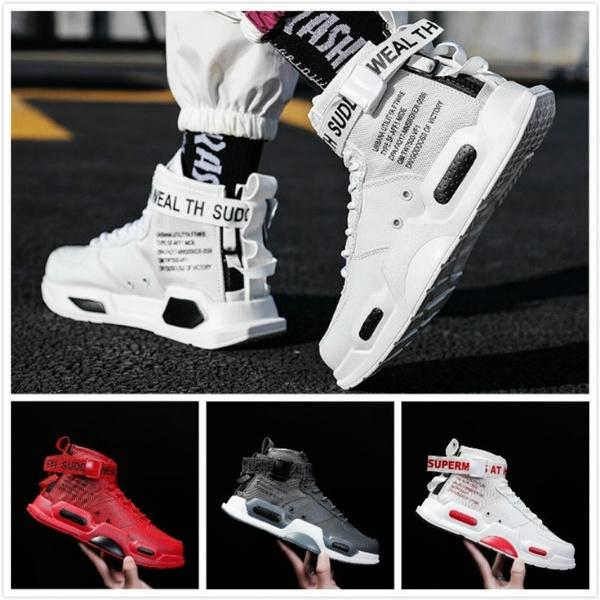 casual shoes, High Heel Shoe, Womens Shoes, Sports Shoes