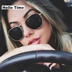 Vintage, Fashion Sunglasses, Fashion, eyewear frames
