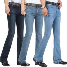 Bell, mensleatherpant, trousers, pants