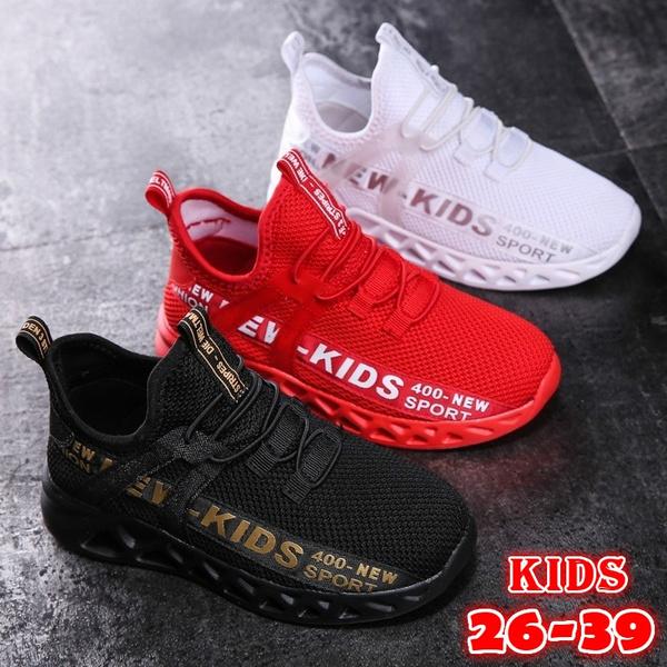childrensneaker, Sneakers, runningshoesforkid, childrenshoe