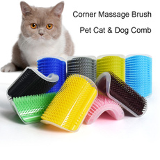 Toy, rubbingbrush, Cleaning Supplies, petcomb