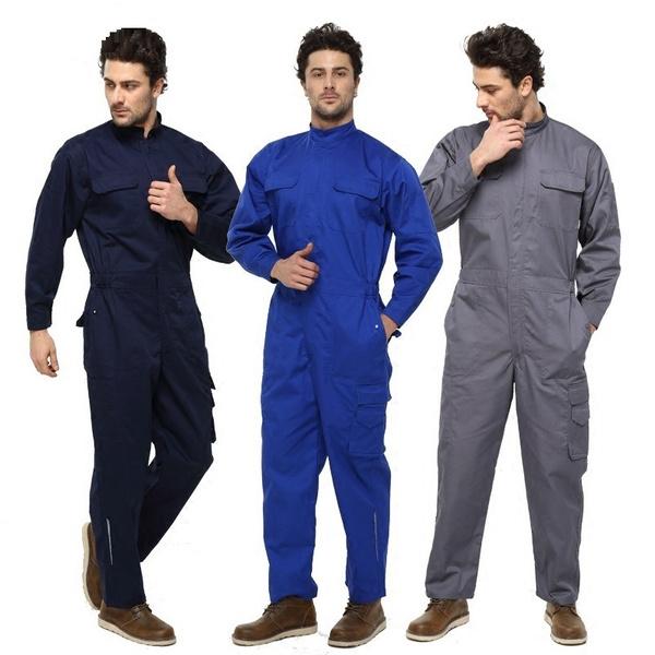 Plus Size, men trousers, pants, Men