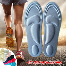 footpad, Breathable, archsupport, Sponges