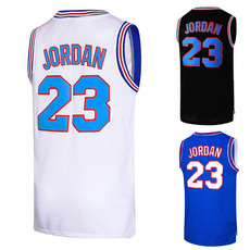 basketballjerseysforsale, authenticjordanuncjersey, Fashion, nba jersey