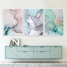 cuadro, canvaswallart, art, Decoración de hogar