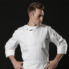 cateringclothe, Kitchen & Dining, kitchenjacket, Coat