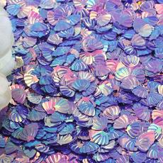decorationsupplie, shells, Shower, babyshower