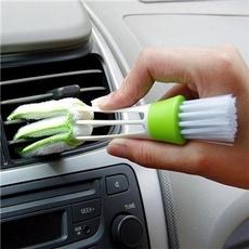 Cleaner, windowleavesblind, duster, Cars