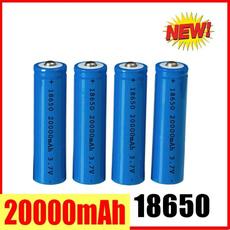 Flashlight, 18650battery, Capacity, batteryforflashlight