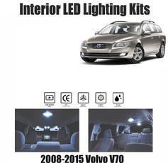 led, 20082015, Автомобілі, Tool