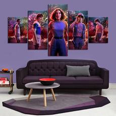 canvasprint, art, Home Decor, movieposter