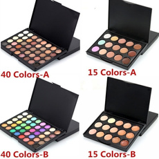 Eye Shadow, eyeshadowmatte, Beauty, Makeup