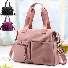 Shoulder Bags, Fashion, Satchel bag, Bags