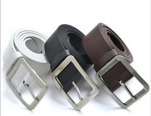 metalbucklebelt, Fashion Accessory, Fashion, cute