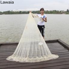 fishingnetcast, fishingcastingnet, fishingnettrap, flyfishingnet