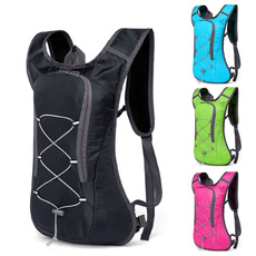 Cycling, Sports & Outdoors, Hiking, rucksack