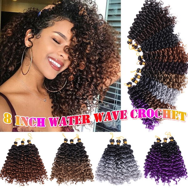 humanhairbundle, hairstyle, Hair Extensions, ombrehair