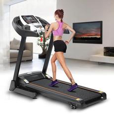fitnsportinggood, Equipment, fitne, electrictreadmillrunningyoga