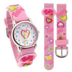 Fashion, Waterproof Watch, jeweleryampwatche, Clock